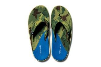 sophnet-island-slipper-ss16-1