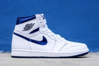 air-jordan-1-high-og-metallic-blue-1