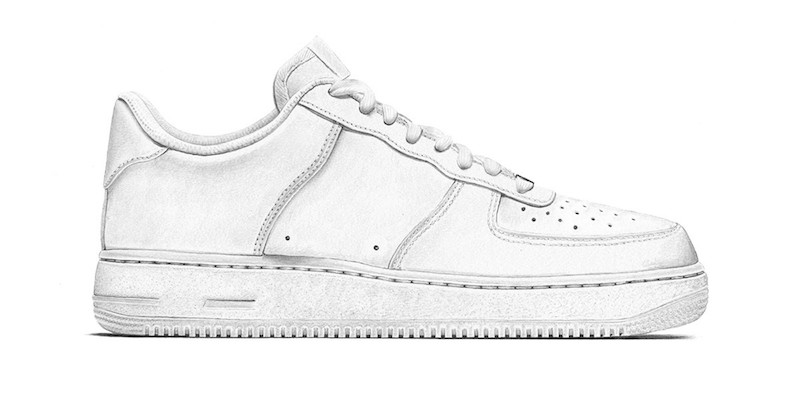 unbranded-sneaker-illustrations-5-1200x600