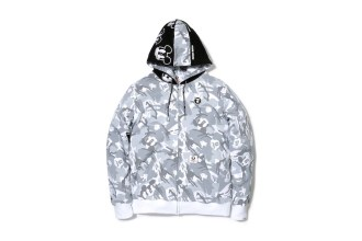 aape-mickey-mouse-4