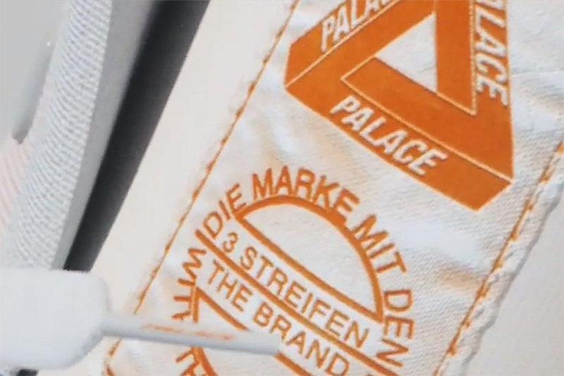 palace-skateboards-adidas-originals-drop-2-teaser-1