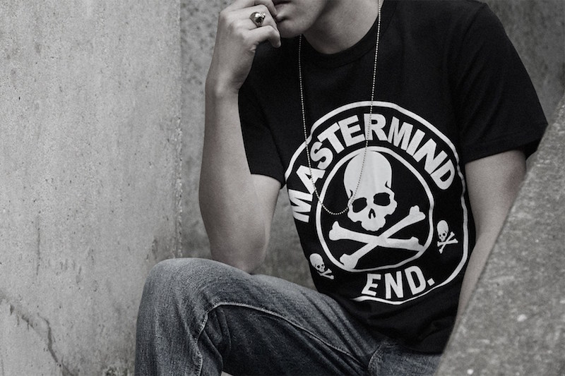 end-mastermind-japan-ss16-t-shirts-1