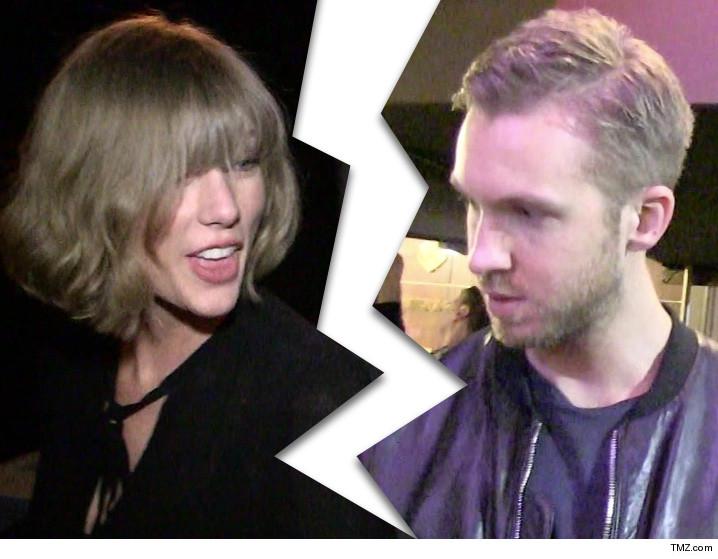 0601-swift-harris-tmz-7