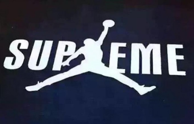 Supreme-x-Jordan-1-681x436