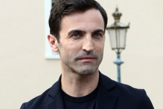 nicolas-ghesquiere-to-launch-his-own-fashion-label-1