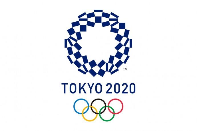 skateboarding-surfing-2020-tokyo-olympics-1