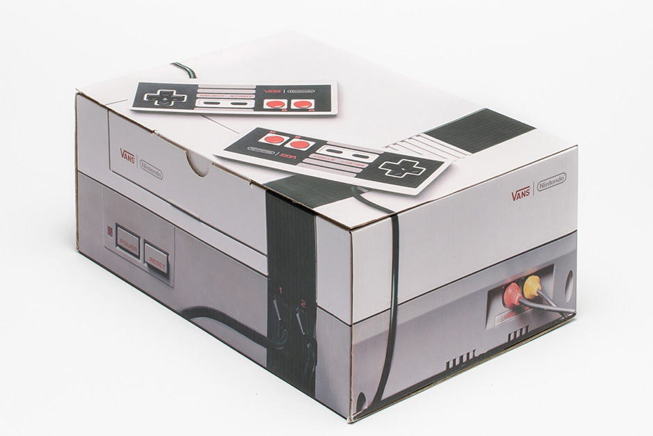 vans-nintendo-collection-13