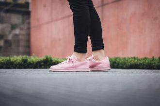 adidas-primeknit-stan-smith_14