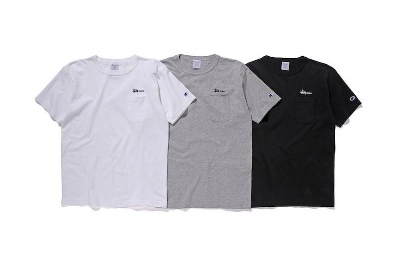 stussy-champion-tokyo-osaka-t-shirt-ss16-1