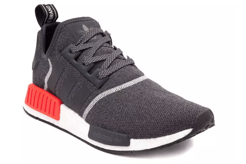 adidas-nmd-grey-white-red-003
