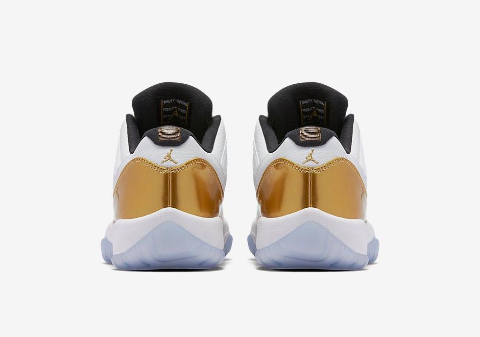air-jordan-11-low-white-gold-3
