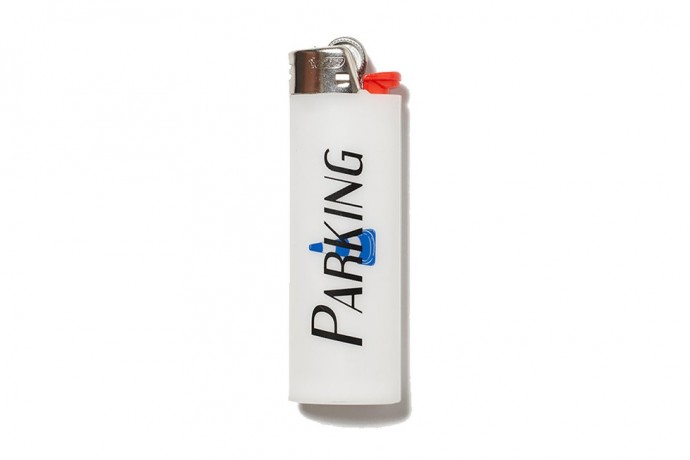 the-parking-ginza-bonjour-records-phone-case-lighter-pin-1