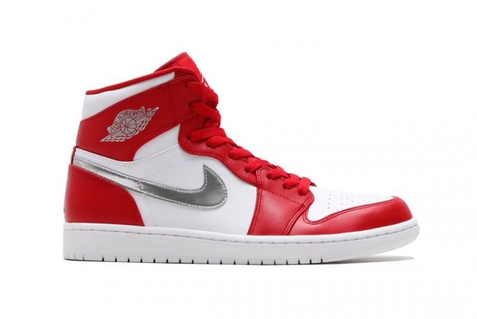 air-jordan-1-high-gym-red-1