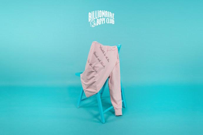 billionare-boys-club-summer-2016-capsule-collection-01