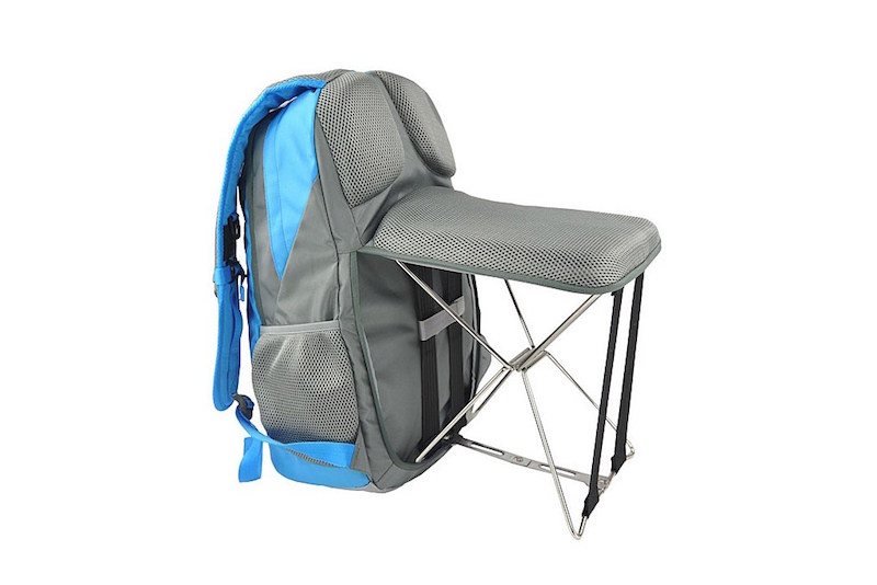 foldable-chair-backpack-1