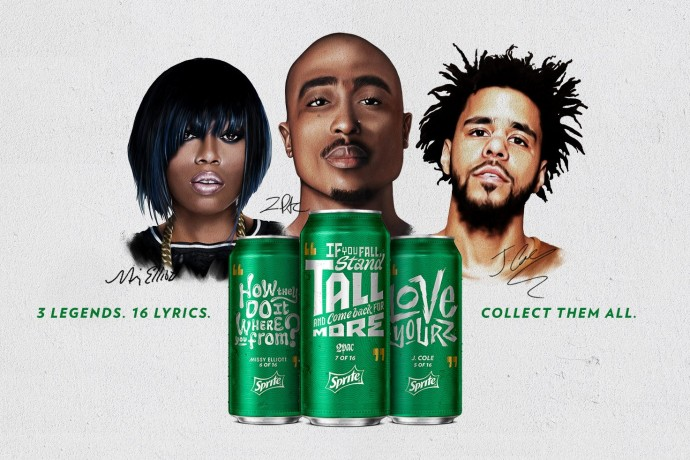 sprite-obey-your-verse-tupac-missy-elliot-j-cole-1