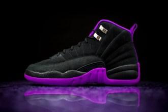 air-jordan-12-ultra-violet-1