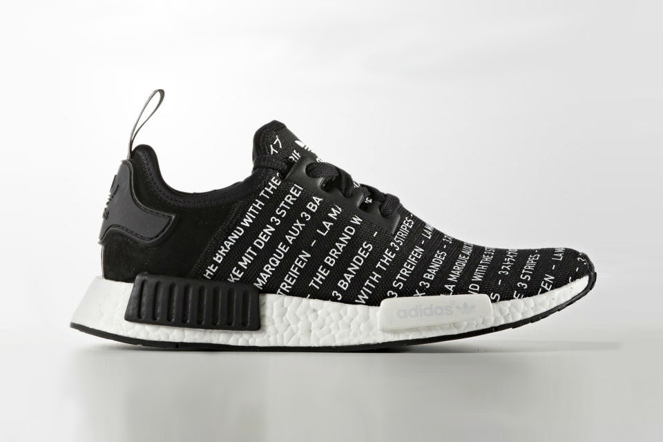adidas-nmd-brand-with-the-3-stripes-pack-01