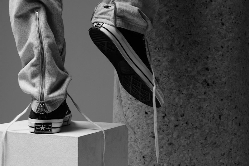 the-daily-street-beams-champion-capsule-collection-editorial-4