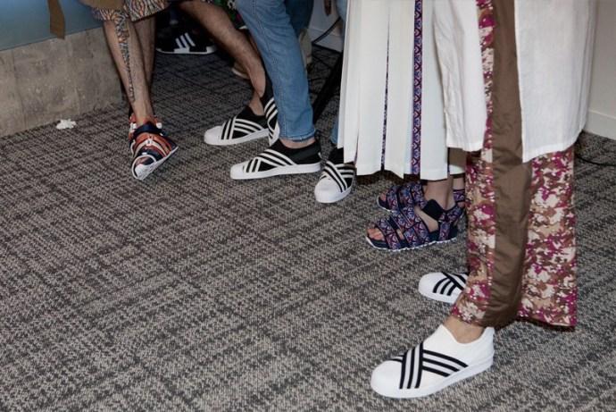 white-mountaineering-adidas-backstage-ss-17-8