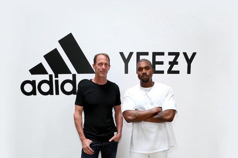 kanye-west-adidas-yeezy-stores-1