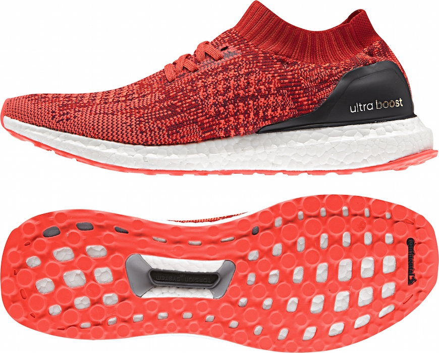 Ultra Boost Uncaged BB3899 _$6,200
