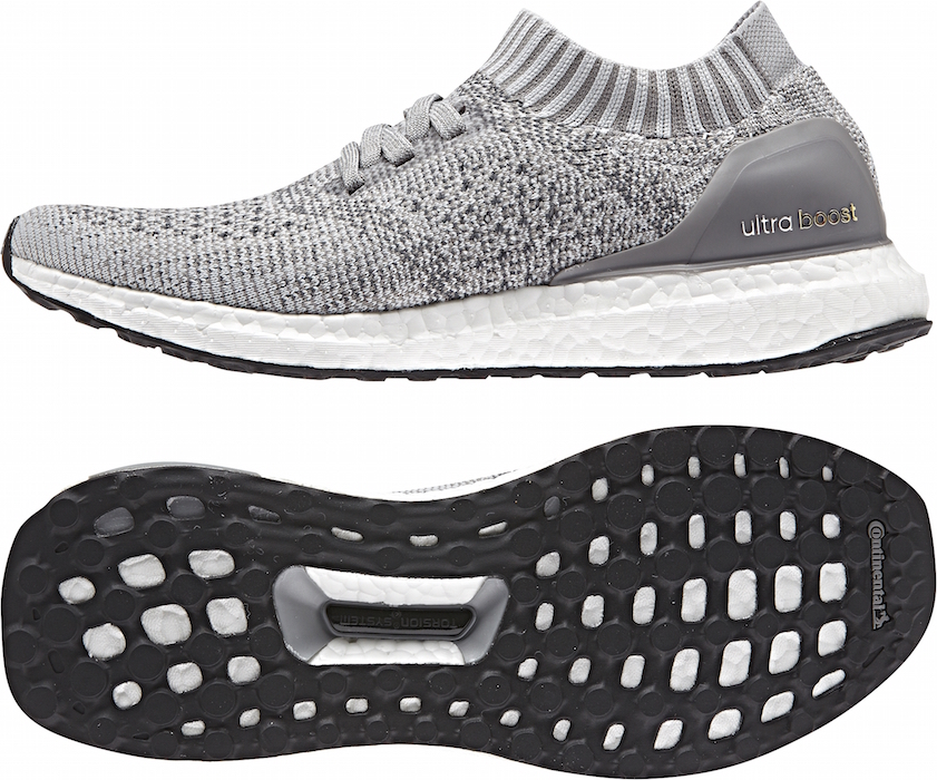 Ultra Boost Uncaged BB3902 _$6,200