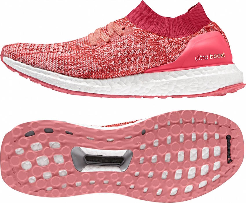 Ultra Boost Uncaged BB3903 _$6,200