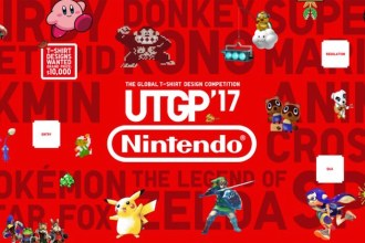 uniqlo-nintendo-t-shirt-competition-0