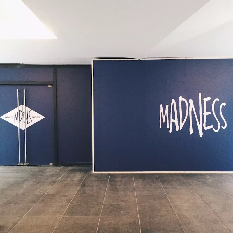 madness-beijing-00