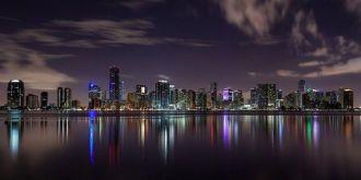 Miami_unzi54