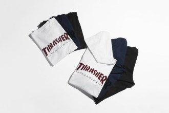 thrasher-beauty-youth-exclusives-01