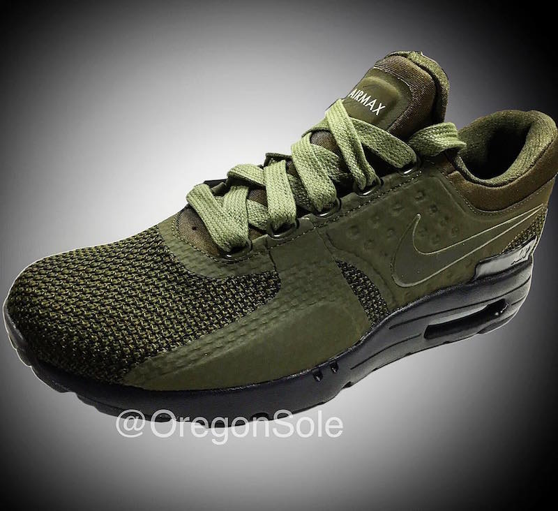 nike-air-max-zero-olive-releasing-2017-02