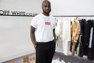 virgil-abloh-advice-for-designers-dazed-digital-1