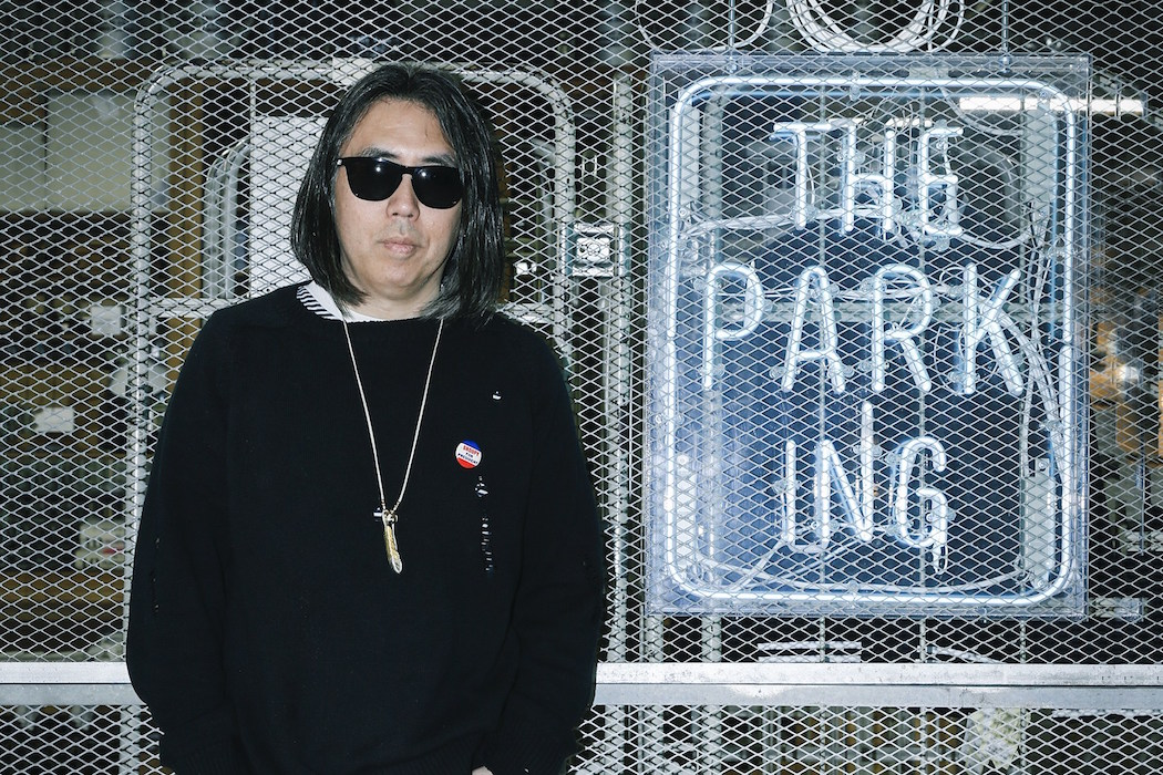 the-parking-ginza-midnight-market-concept-store-1 (1)