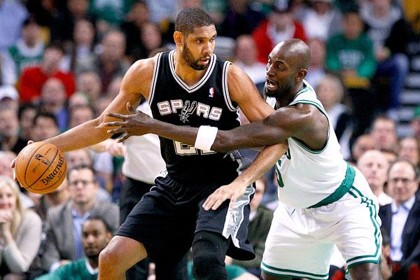 Duncan vs. Gn big
