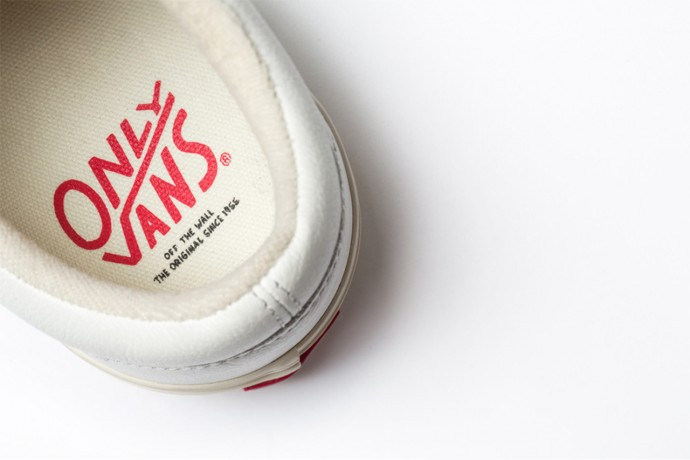 only-ny-vans-collaboration-011