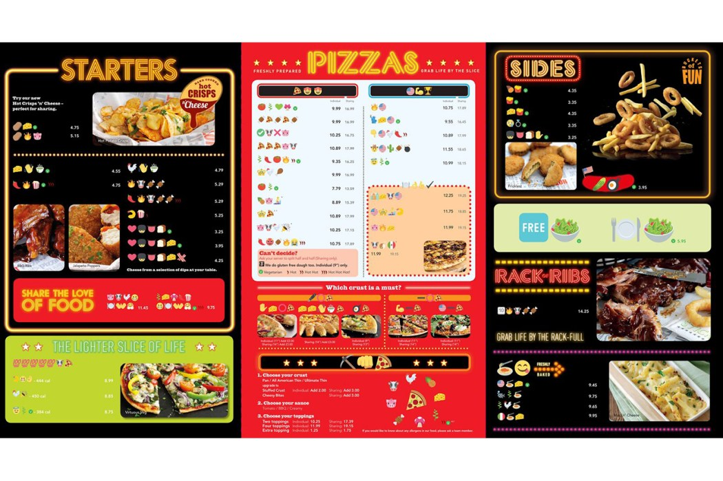 pizza-hut-menu-emojis-0003