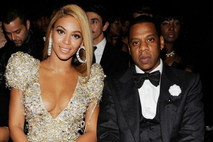 jay-z-beyonce-highest-paid-celebrity-couple-11