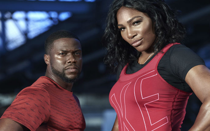 nike-training-work-out-with-serena-williams-kevin-hart-0444