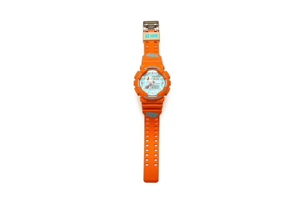 in4mation-g-shock-milestones-timepiece-2