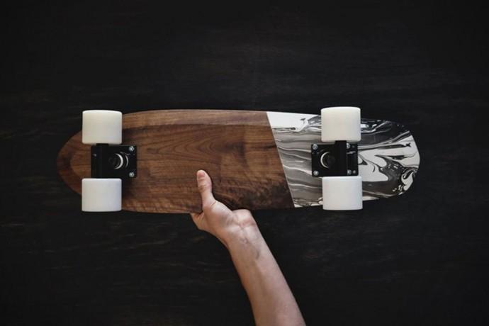 tom-wilhelm-rollholz-cruiser-skateboards-1