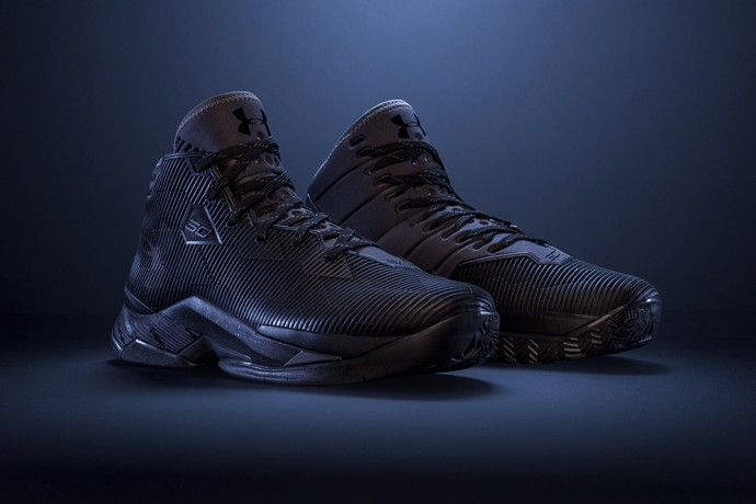 under-armour-curry-2-5-white-black-black-charcoal-elemental-edition-12