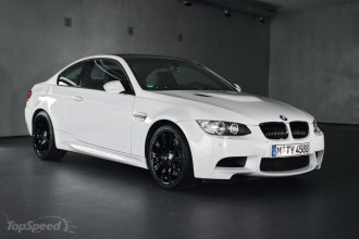 bmw-m3-pure-coupe_1600x0w