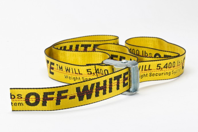 off-white-yellow-industrial-belt-1