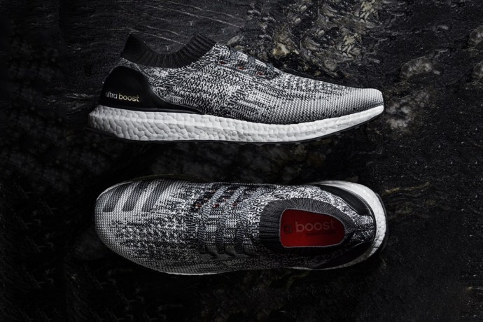 adidas-celebrates-huge-success-in-performance-running-11