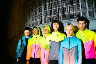 closer-look-at-kim-jones-nike-packable-sport-style-collection-1