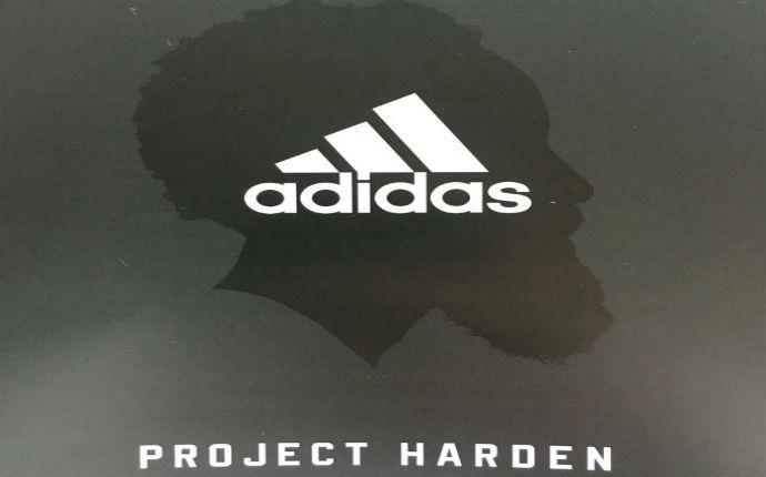 james-harden-adidas-signature-shoe_690