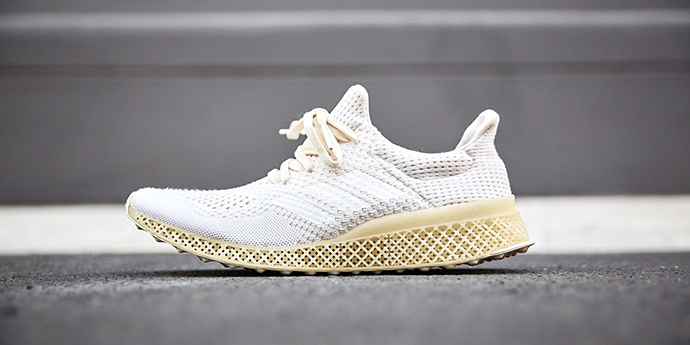 adidas-Futurecraft-1200x600