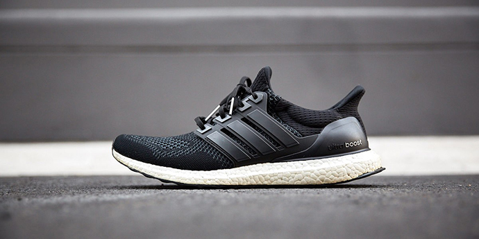 adidas-Ultra-Boost-1.0-Core-Black-1200x600